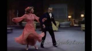 Johnny Mathis - I'm Glad There Is You