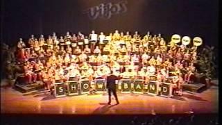 ViJoS Drum- en Showband Spant 2001 deel 3_3