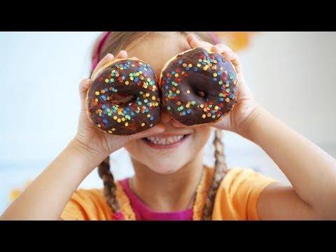 Przyczyny cukrzycy dorosłych kobiet