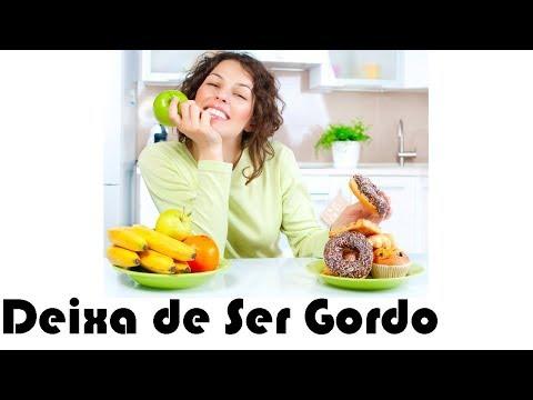 Coma A Vontade No Frio E Queime Mais Gordura - DSG #235