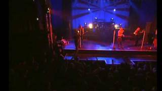 Subway to Sally - Arche (live from Engelskrieger in Berlin DVD)