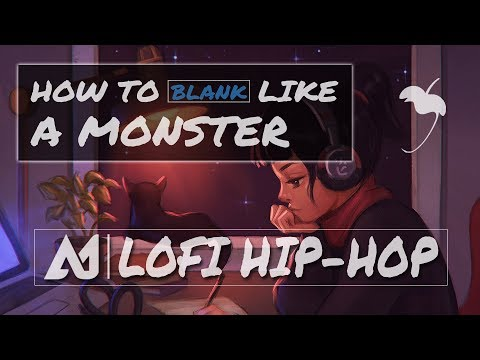 How To Lofi