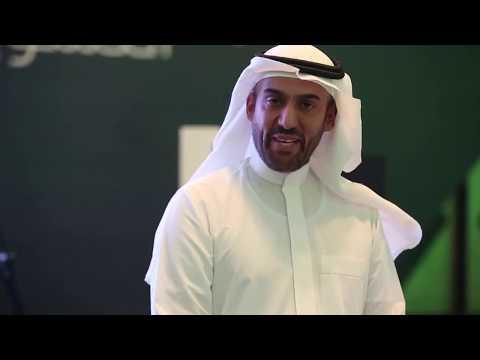 د. خالد الراجحي _ عضو مجلس الأمناء واللجنة التحكيمية لجائزة رواد التسويق