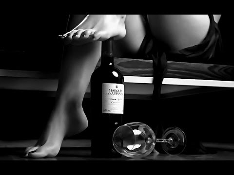 Виды препаратов для кодирования от алкоголизма
