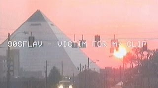 90sFlav - Victim for my clip
