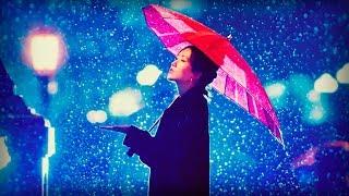 Shingo Nakamura - Hakodate (Digital Sixable Remix) [Silk Music]