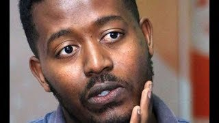 Gire Ali, a whistleblower who exposed the rot at Kenya airways reinstated by the court