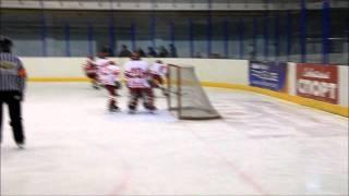 Локомотив-99 - Спартак-99 большинство