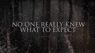 WITHERFALL - The Great Awakening (Lyric Video)