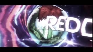 Reddit [V1] Best? Sync (