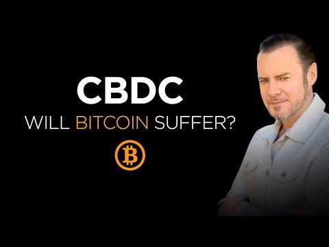 Populiariausi bitcoin prekybininkai australija