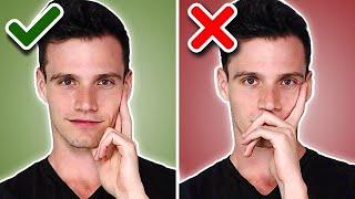 6 Psychological Tricks To Make People Like You IMMEDIATELY