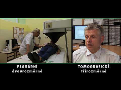 Tratamentul infecțiilor cu viermi umani