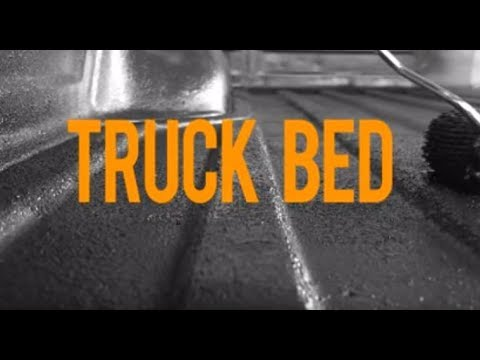 1979 El Camino Restoration - Week 6: Truck Bed