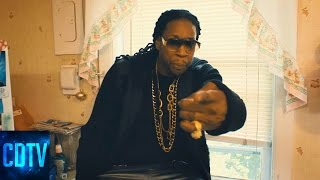 10 WORST Lyrics Ever - 2 Chainz Edition