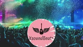 XSoundBeatz   TALLAVA REMIX 2019 Prod By (XSoundBeatz)