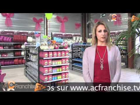 3 minutes de franchise édition du 7 mai 2012