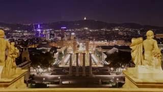 Vitodito - Las Cosas Del Joder (Talamanca Vocal Remix)