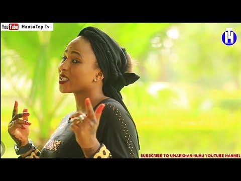 Ki Bani So (Sabuwar Waka Video) ft. Sadiya Kabala And Umar Khan | Latest Hausa Music | Hausa Songs