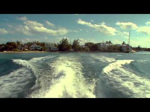 fogyás nassau bahama