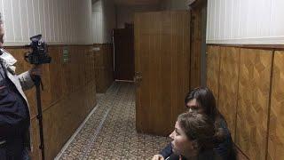 Дтп харьков следственный комитет