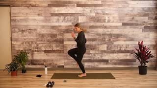 Protected: April 2, 2020 – Jenna Marino – Yoga & Weights