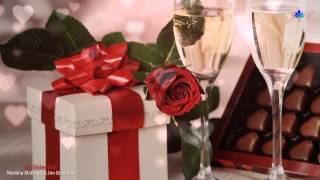My Valentine (Beautiful Love Song )