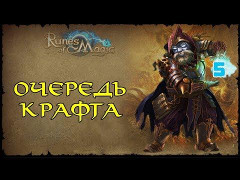 Maps для герои меча и магии 3