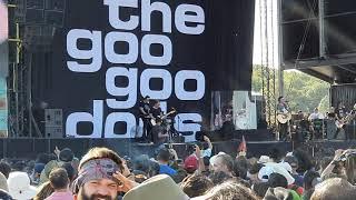 The Goo Goo Dolls Slide Live Corona Capital  Guadalajara 2019