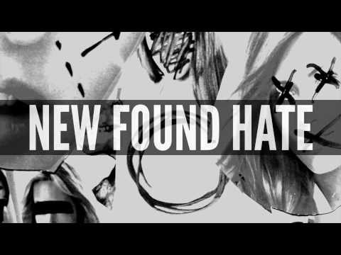 INCUBATED - New Found Hate w/ Lyrics