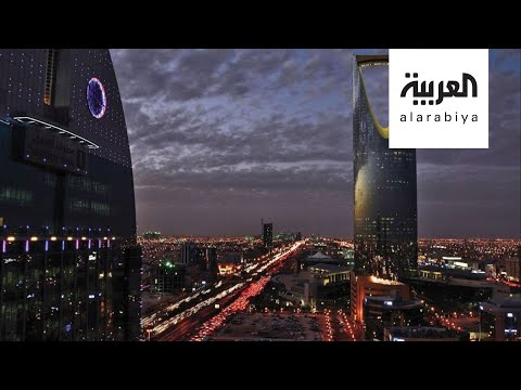 العرب اليوم - شاهد: ارتفاع نسب الإشغال الفندفي في المناطق السياحية بمحافظة الطائف