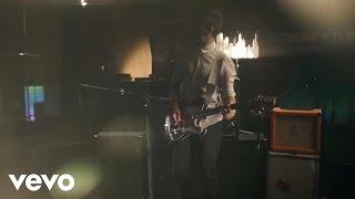 Dominic - Bajos Instintos (Versión Alternativa) by Tigo Music Studios