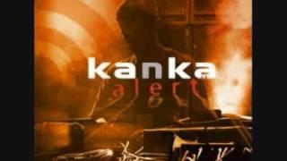 kanka - Nova dub