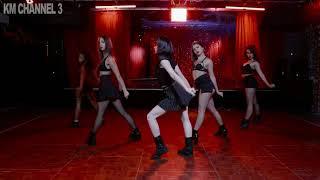 #Dance Elektronomia. Limitless Dance Video.