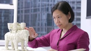 How to Collect... Chinese Ceramics and Works of Art