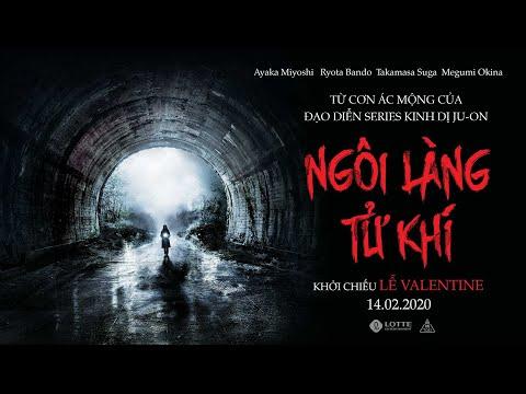 Đăng ký kênh Youtube CGV Cinemas Vietnam để xem trailers, nhạc phim, tin tức hậu trường, tâm điểm phim mới nhất tại: http://bit.ly/subscribeCGV Xem thêm ...