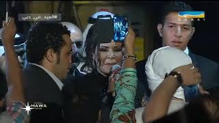 تحميل اغاني مجانا احلام - فوق هام السحب ( ليالي دبي ) Ahlam - UAE 2013