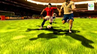 Clip of 2006 FIFA World Cup (2006)