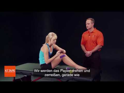 Verformen Arthritis des rechten Schultergelenkes 1 Grad