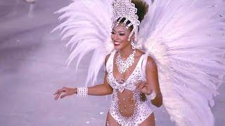 Карнавал в Рио-де-Жанейро 2015 (2)