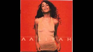 extra smooth by aaliyah