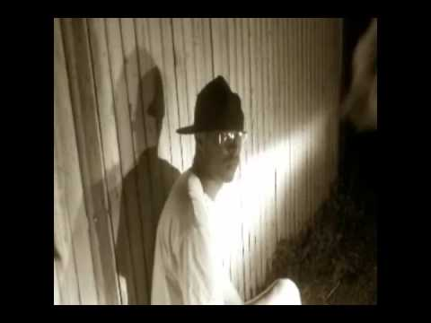 "Spex ""Pale Ale"" stealtheam mixtape vol1"