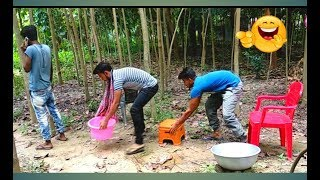 must watch funny video   comedy video   india funny video   funny ki vines