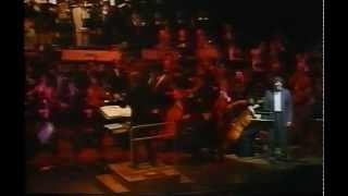 Chess - Endgame - 1984