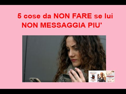 Gratis video online sex Stati Uniti dAmerica