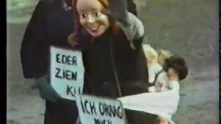Echt: Carnavalsoptocht (1985)
