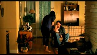 Narc (2002) Video