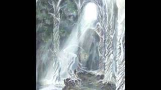 Feen Elfen Musik 1