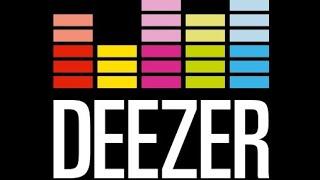 اغنيه اعلان Deezer المطلوبه