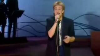 Riki Sorsa: Haaveissa Vainko Oot Mun (live 1985)
